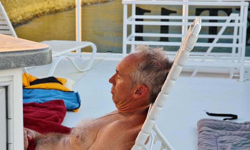 Houseboats 2015 Vol 2 (6).jpg