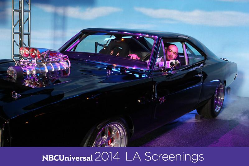 NBCU_Screenings-3711.jpg