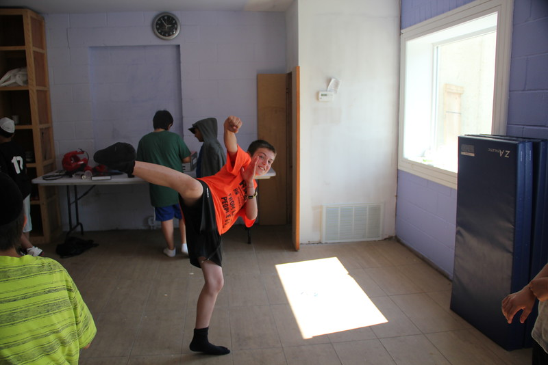 kars4kids_thezone_camp_boys_karate (11).JPG