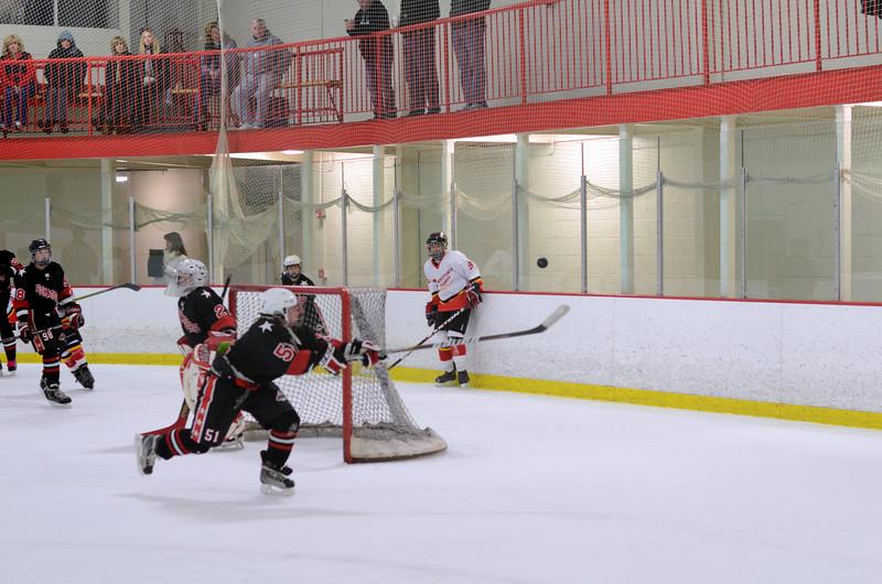 121123 Flames Hockey - Tournament Game 1-053.JPG