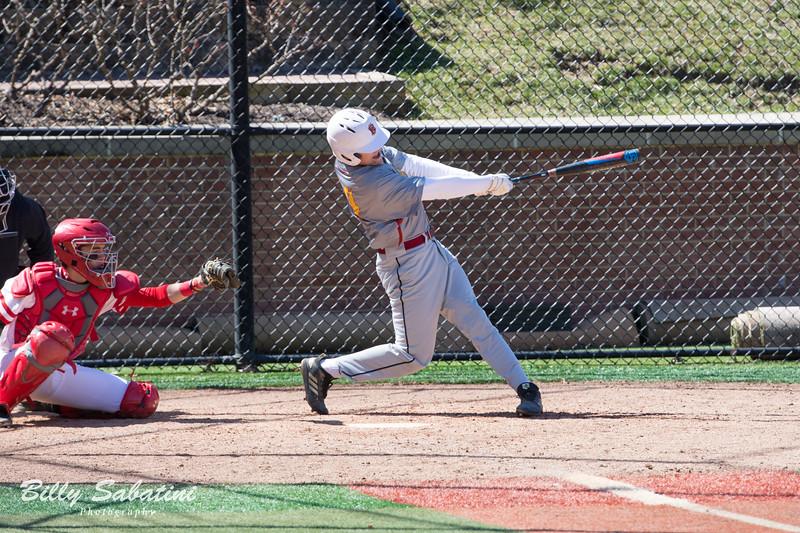 20190323 BI Baseball vs. St. John's 582.jpg