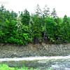 Bay of Fundy, Canada - 1
