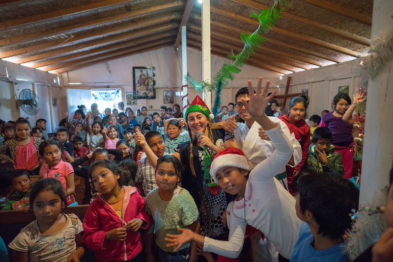 Angelsofcharity2017Mexico-66.jpg