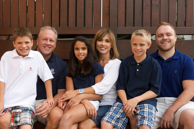 2009-07-05 at 06-27-28 - Version 6.jpg