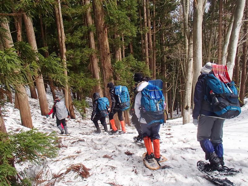 Grade 10 Expedition-Niigata Snow-P1010160-2018-19.jpg