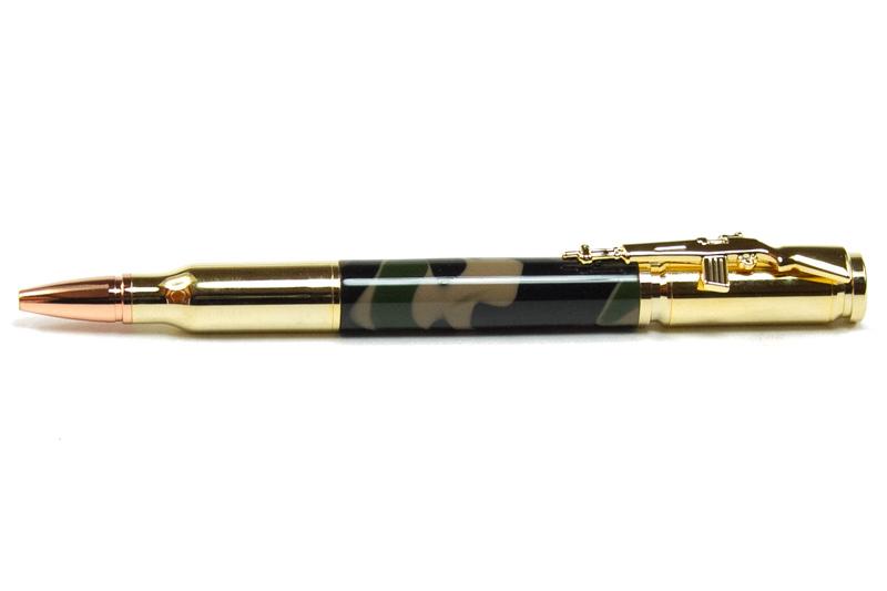 Carbine_G_WoodlandCamoBTW_Side3.jpg