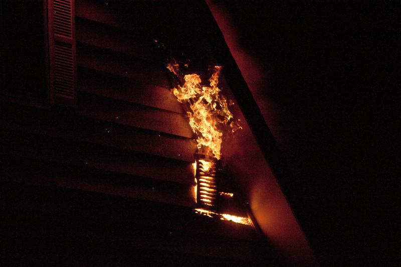 Fire Diomede-465.jpg