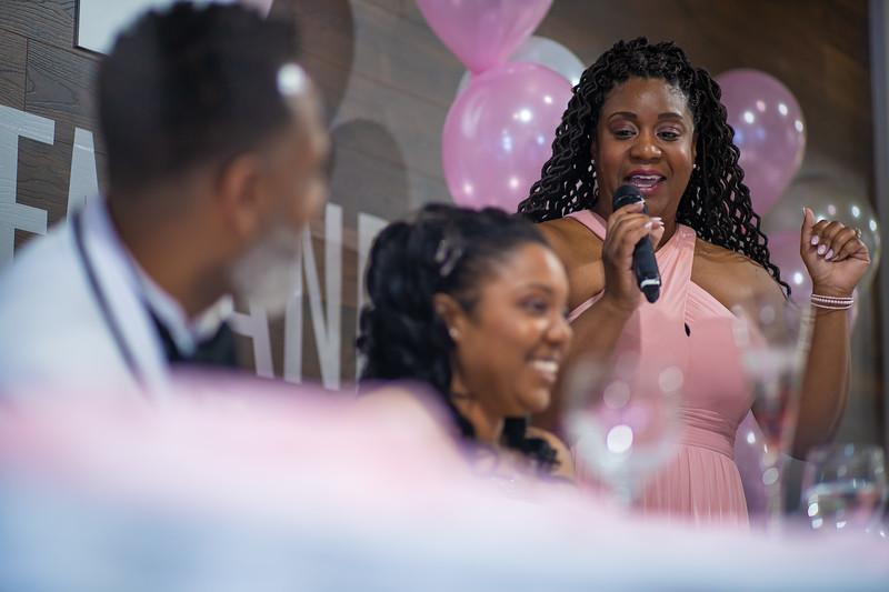 Clay Wedding 2019-00299.jpg