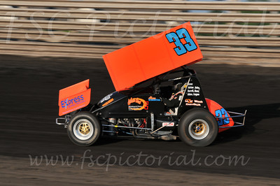 Knoxville 06-09-12 360
