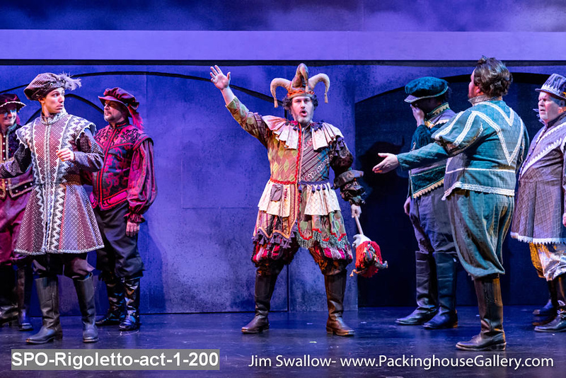 SPO-Rigoletto-act-1-200.jpg