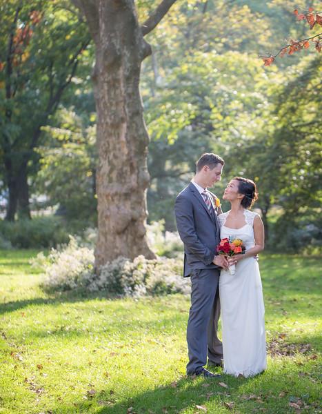 Central Park Wedding - Nicole & Christopher-186.jpg