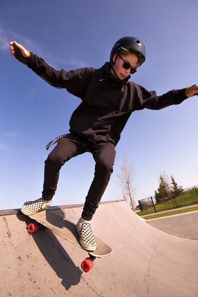 Skater 2.jpg