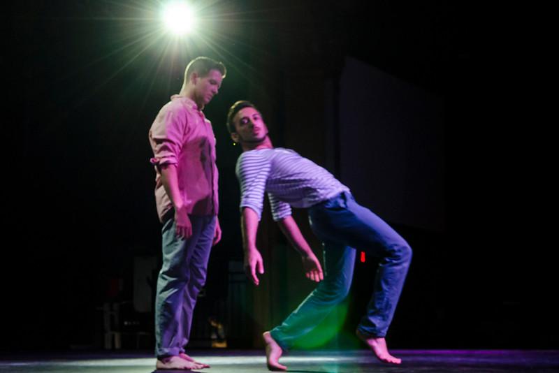 20150614_Tampa_Modern_Dance_Co_0077.jpg