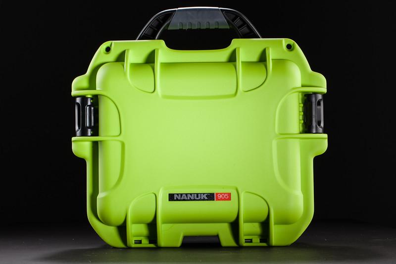 Hard-Case-168.jpg