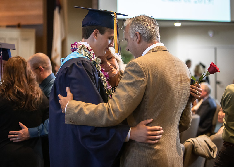 2019 TCCS Grad Ceremony-34.jpg