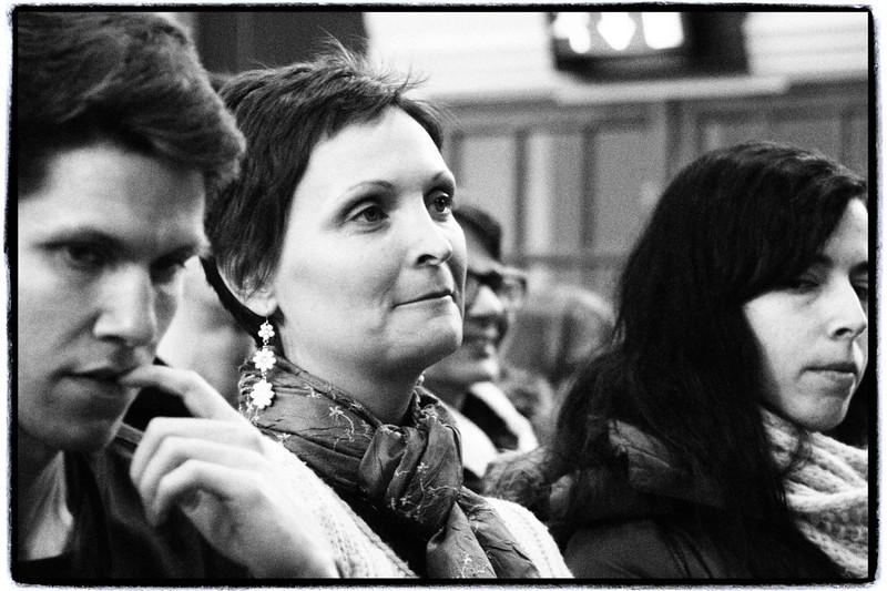 London Intensive March 2013_g (58).jpg