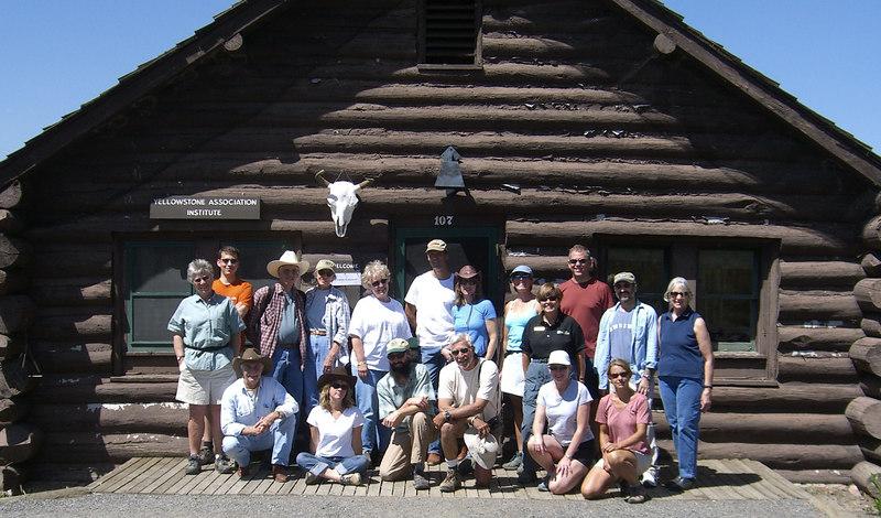 group shot buffalo ranch 8_11_06.jpg
