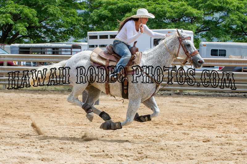 BATTLE IN THE SADDLE SEPT 17 2011