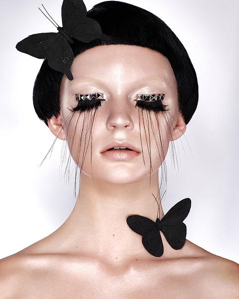 Creative-space-artists-hair-stylist-makeup-artist-Mark-Williamson-photo-agency-nyc-beauty-representatives-editorial-Photo Jul 21, 10 57 21 PM.jpg