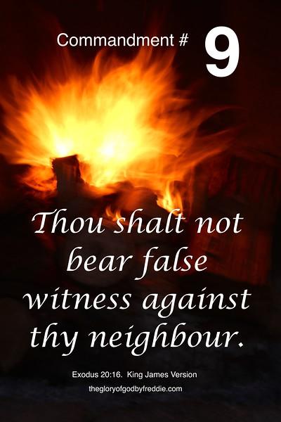 Exodus 20:16 Co 9 .jpg