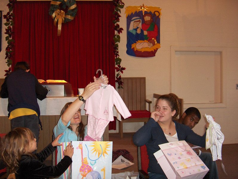 Pk St CC Baby Showers 2006 Nov 023.jpg