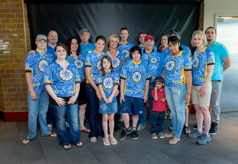 0134_PMC_Pedal_Partner_Party_2012.jpg