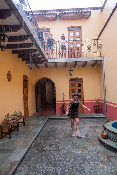 Jay Waltmunson Photography - Street Photography Camp Oaxaca 2019 - 024 - (DSCF8889).jpg