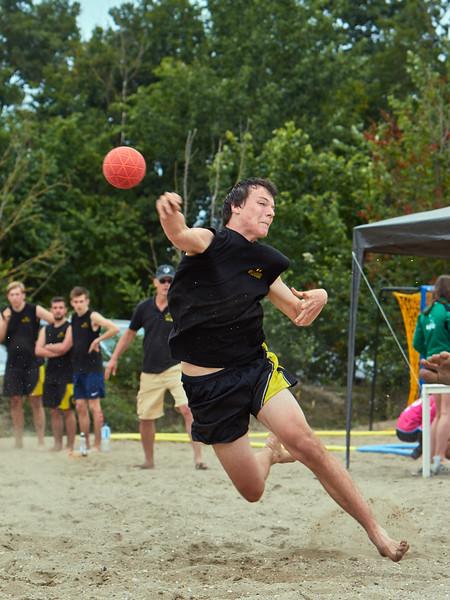 Molecaten NK Beach Handball 2015 dag 2 img 203.jpg