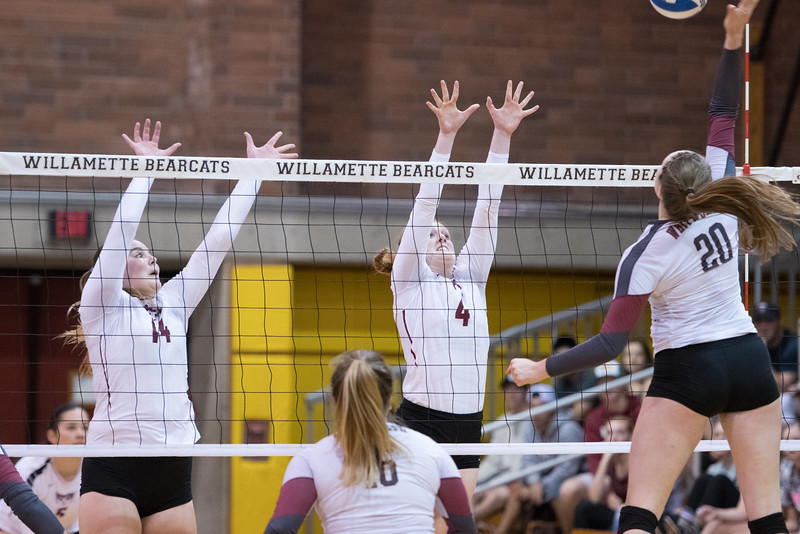 20160924 - VB - Whitworth - 017.jpg