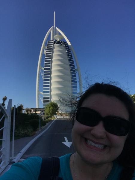 Dubai-104.jpg
