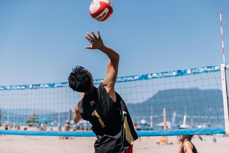 20190804-Volleyball BC-Beach Provincials-SpanishBanks-24.jpg