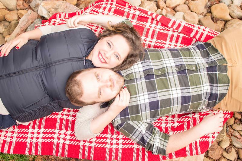 Jen&Ty_30.jpg