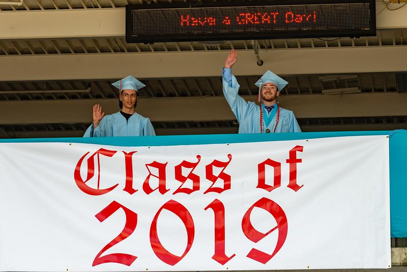Hillsdale Graduation 2019-19941.jpg