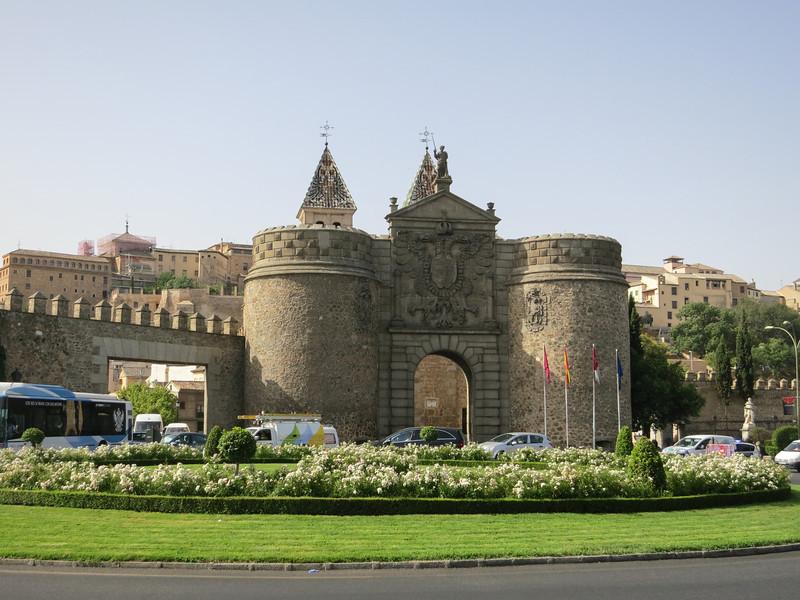 Spain 2012-0831.jpg