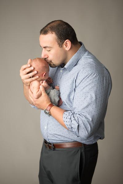 Baby Archer Everet-4.jpg