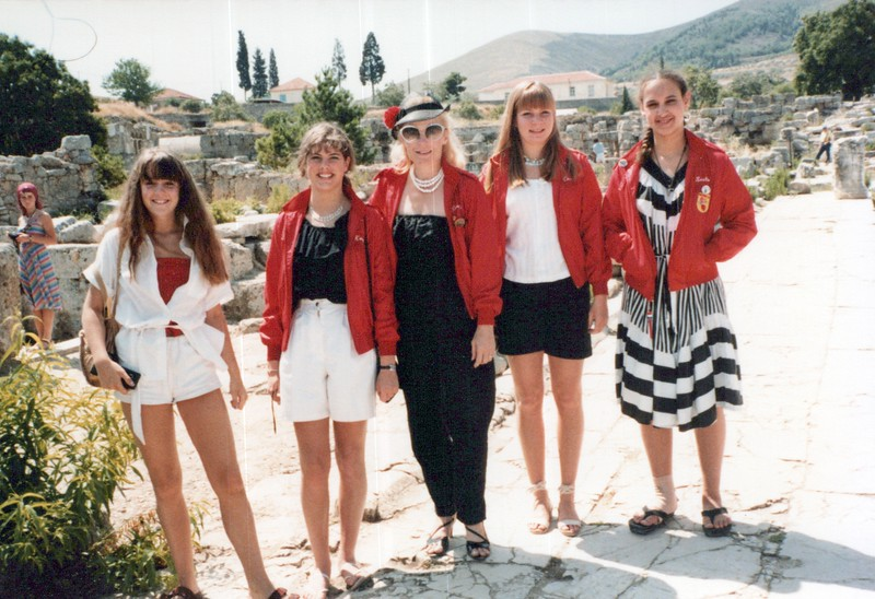 Dance-Trips-Greece_0165_a.jpg