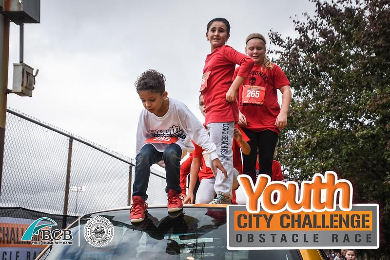 YouthCityChallenge2017-1710.jpg