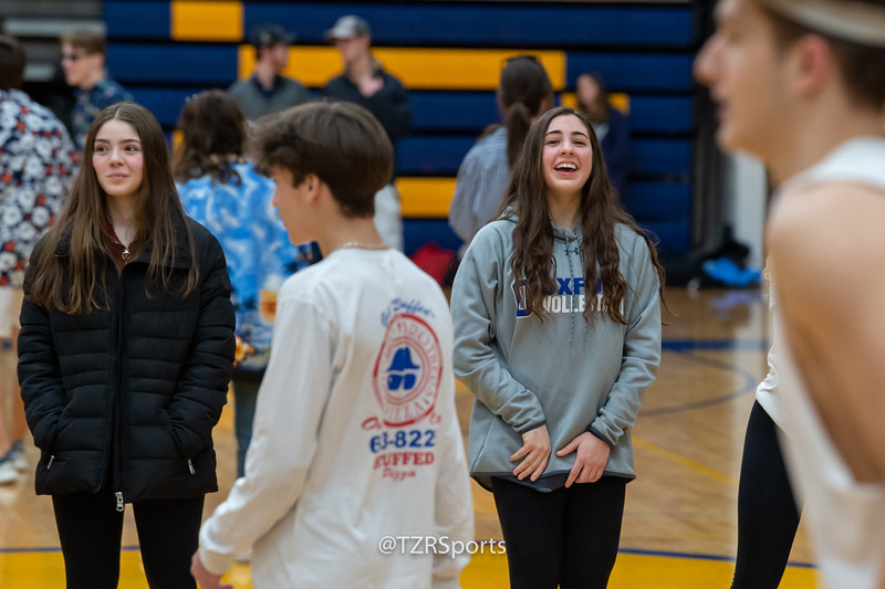 OHS Powderpuff Volleyball 2 9 2020-616.jpg