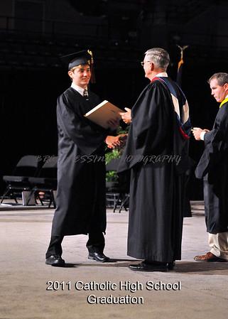 Diplomas O-Z