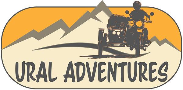 Ural Adventures