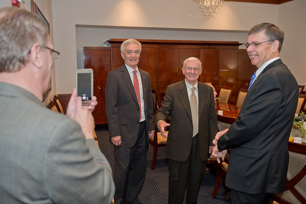 SEPT. 20, 2016 CHARLES R. (CHUCK) SHEETS RECIPIENT OF THE INDIANA SAGAMORE OF THE WABASH AWARD