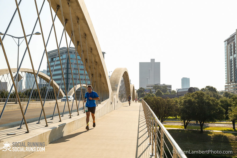 Fort Worth-Social Running_917-0088.jpg
