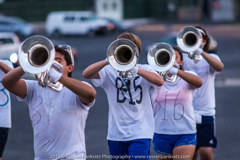 20150811 8th Afternoon - Summer Band Camp-200.jpg