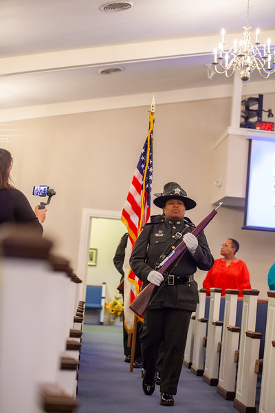 My Pro Photographer Durham Sheriff Graduation 111519-29.JPG