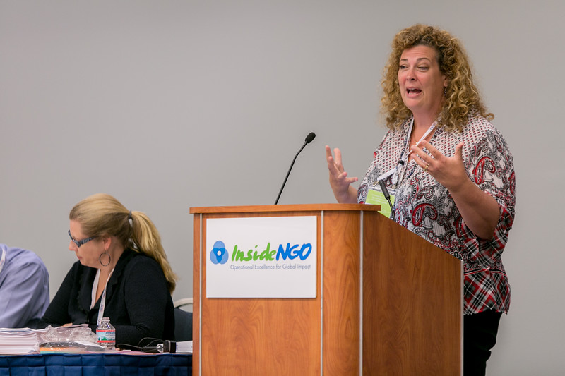 InsideNGO 2015 Annual Conference-9049.jpg