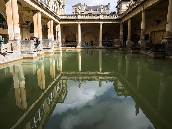 Bath (Mar 2018)