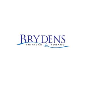 ASBrydens Logo.png