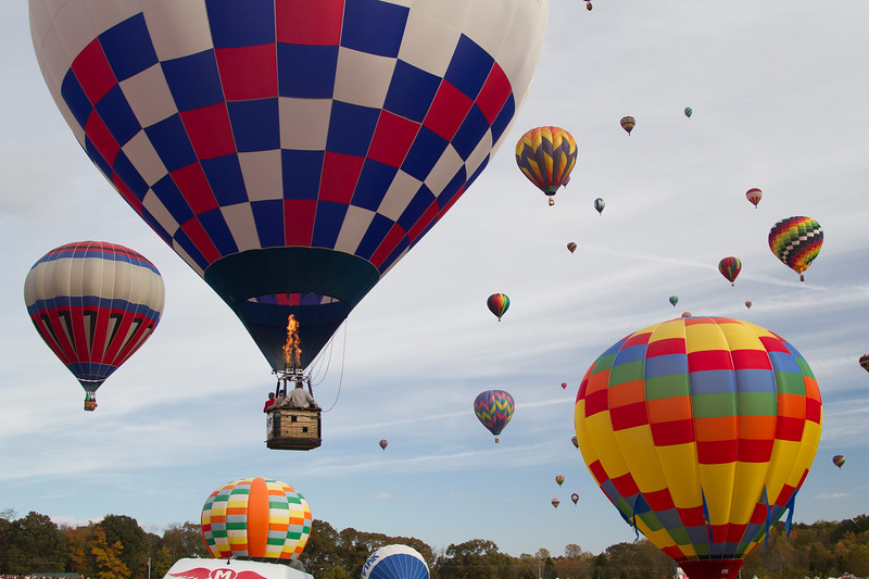 2012-10-20 Carolina BalloonFest 628.jpg