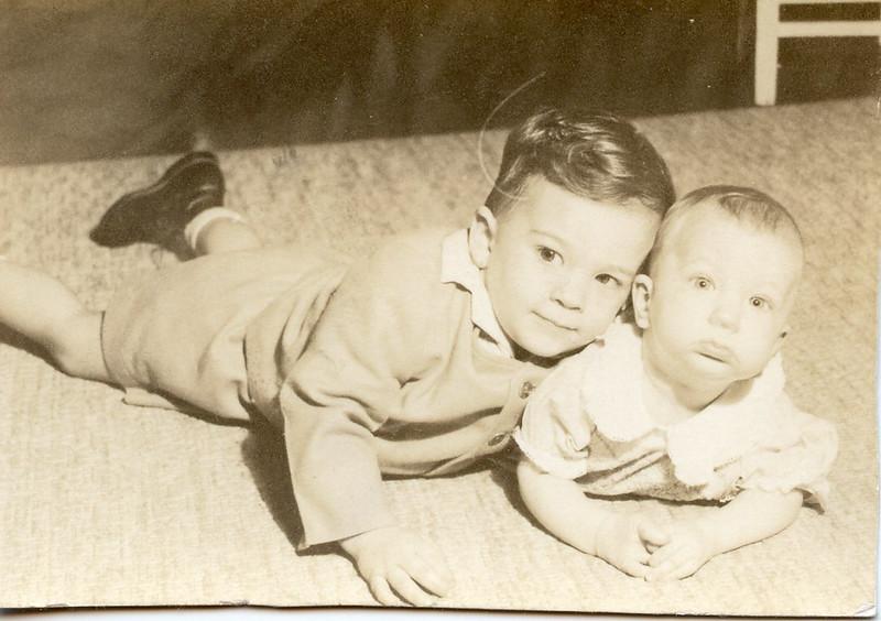 1947 John & Sue-7.jpg