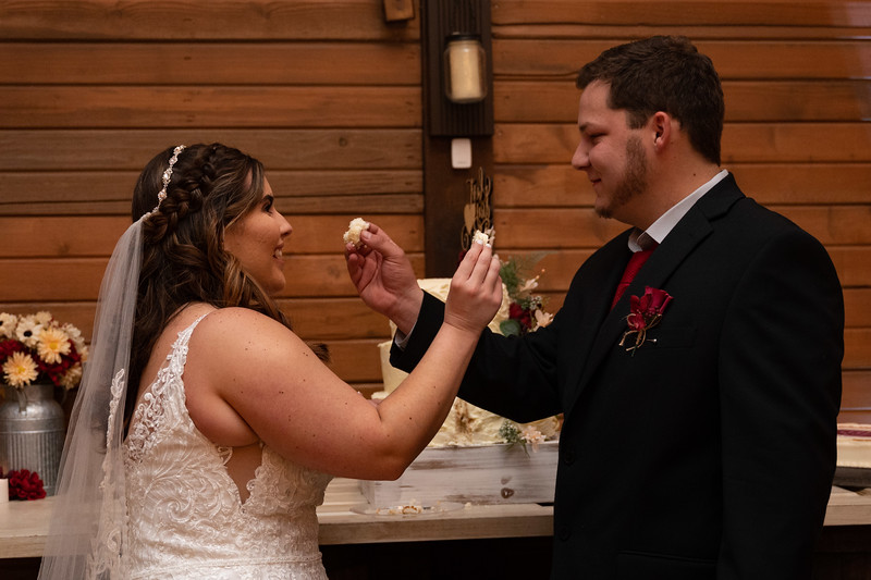 Wedding (424 of 546).jpg